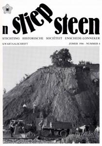 Cover n Sliepsteen 6