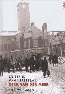 Dirk van der Meer