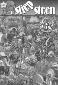 index 1-100