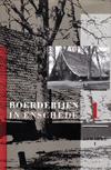Cover Boerderijboek 1