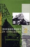 Cover Boerderijboek 2