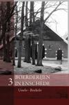 Cover Bboerderijboek 3