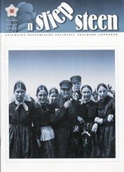 Cover n Sliepsteen 98
