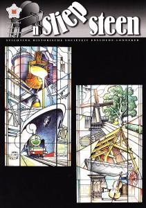 cover n Sliepsteen 108