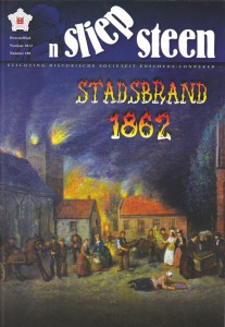 Cover n Sliepsteen 109