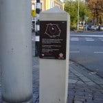 Molenstraat / Oldenzaalsestraat