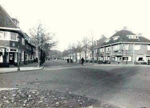 kruispunt-daalweg-padangstraat