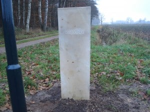 Belderspaal (6)
