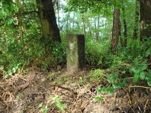 Zandboerpaal (4)