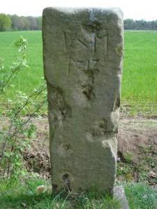 Werthepaal