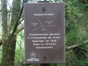 bergwönnersteen (1)