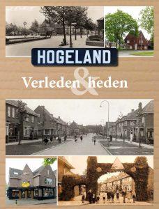 Hogeland