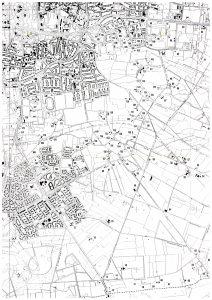 kaart deel 1