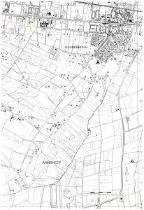 kaart deel 2