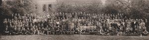 Lyceum 1940